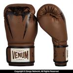 Venum Giant Boxing Gloves
